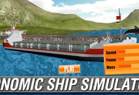 Ship Sinking Simulator Play Free by Top 10 3d Ship Simulator Games Online For Android Games Indigo