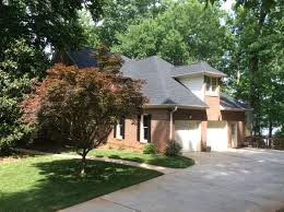 Certainteed Ceiling Tiles Cashmere by 31 Best Our Roofing Jobs 2014 Images On Pinterest Charcoal Roof