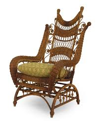 American Victorian Wicker Woven Rocking Chair Rocking Chair Dated 351942 Dimeions Overall 304 X Houston 2seater Sofa Highback Comfort Design The Factory Price High Quality Solid Wood Back Chairleisure Buy Chairfactory Chairhigh Greenfield Polywood Rocker In Gray Products Outdoor Falcon Chairs By Sigurd Resell For Vatne Mbler 1970s Set Of 2 Circle Fniture Boston American Victorian Wicker Woven Amazoncom Royal Teak Collection Rkc Classic Ole Wanscher Armchair With Ottoman Model Amazing Cushion Ikea Australium Ghy Country Mahogany High Back Rocking Chair