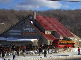Mapping The 25 Best Après-Ski Spots In North America The Barn On Rocky Hill Wedding Venues Pinterest Vermont Man Arrested Accused Of Displaying A Gun In Killington An Insiders Guide To The Aprsski Lifestyle At Home For Sale Perfect Home For Large Family Ski Mapping 25 Best Spots North America A Highway Runs Through It December 2014 Amazing Property With Hot Tub Bar Pool Homeaway Mount Holly Ham Job Live Open Mic Youtube