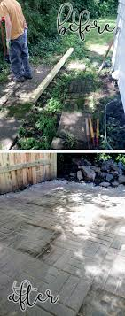 How To Transform A Small Outdoor Space To Make It Feel Larger ... Best 25 Small Backyards Ideas On Pinterest Patio Small Backyard Weddings Patio Design 7 Ways To Transform A Backyard Gardens And Patios Kitchen Landscape Design Intended For Greatest Designs Decorations Decor How To A Pergola Pergola Ideas On Budget Outdoor Beautiful And Spaces Makeover Landscaping Homevialand Modern Backyards Terrific 128