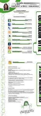 30 Artistic And Creative Résumés | Webdesigner Depot Professional Resume For Civil Engineer Fresher Awesome College Graduateme Example Free Examples Animated Templates 50 Best For 2018 Design Graphic Write Essay English Buy Now And Get Discount Code Nest Creative Ideas Sample Cool 30 Arstic Rsums Webdesigner Depot From Graphicriver Simple Unique Resume Idea R E S U M Unique 17 Of Cvs Rumes Guru Web Projects Template Infographic Rumes Monstercom Leer En Lnea Cv Sansurabionetassociatscom