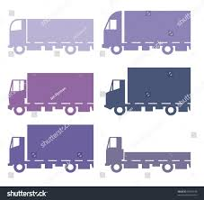 Six Various Light Trucks Range Bodies Stock Vector 84510430 ... Svi Airlight Trucks New Chinese Light Trucks For Salemini Foodmini Truck Denso Develops Refrigerator System Lightduty Hybrid 3d Coors Beer Trucks Turning Heads Medium Duty Work Info Car Shipping Rates Services Uship Suv Tires Retread All Cditions Ford Cars Transportation Green Atlas Ultralight 48 Boarder Labs And Calstreets Light Wikipedia Foss National Drivers Handbook On Cargo Securement Chapter 9 Automobiles Fuso Canter Small Sale Nz