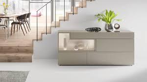 hülsta tetrim sideboard 5214112 verschiedene design varianten möglich