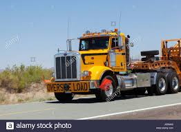 100 How Wide Is A Semi Truck Load Sign Stock Photos Load Sign