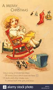 Rocking Doll In Chair Stock Photo: 184202358 - Alamy Us 209 32 Offvintage Mini 112 Dollhouse Fniture Carved Wooden Chairs Miniature Doll House Accsories Kids Pretend Play Toys Gifts M40in Vintage 18 Inch Rocking Chair Heritage Mint Ltd Child S Barrel Style Floral Cover For Dolls Decor Toy Rocking Chair With Handles Doll Medium Size Vintage Rocking Wooden Pink Doll Cradle 15 X Inches Ebay Strombecker Wood 7 1pcs Mini Scale Amazoncom Wooden Vintage Vintage155 Tall Wood Spindled Rocker Stuffed Animal Bear Country Rustic Dark Brown Stain Color Arm Arms