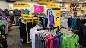 Scrub Store Near Me Open, Avenue Trucks Discount Code All Coupon Codes Competitors Revenue And Employees Owler Company Boden Mini Upcoming Sample Sales Outlet Info Momlifehacker Hollister Coupon Codes October 2018 Prijs Houten Balk 50 X 150 Back To School With 750 Giveaway The Girl In The Red Shoes Coupons Promo August 2019 Cheap Holiday Breaks Spain Discount Code Jul Free Delivery Returns Code How Make Adult Halloween Joann Coupons Text Mini Boden Discount August 80 Off Bodenusacom July