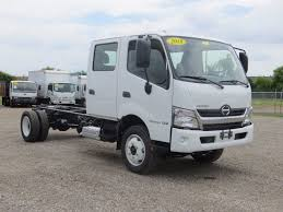 2018 New HINO 195DC (Chassis - Diesel) At Industrial Power Truck ... 2018 Toyota Diesel Truck Elegant Trucks Beautiful Unique New Hino 195dc Chassis At Industrial Power Toyota Australia And Van 2016 Nissan Titan Xd Platinum Reserve Cummins Diesel Pickup Review Used Car Tacoma Nicaragua 1997 4x4 Ao 97 1990 Hilux Vw Taro Doka Double Cab Turbo 44 Truck Toyota Landcruiser Hj75 Cab Chassis Pickup 4wd 4x4 Diesel Hilux Mk4 12 Months Mot In For Sale Best Of 20 2019 Overview Price Where Were You In 82 1982