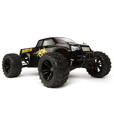 Force RC RTR 1/10 Outbreak 4WD Monster Truck - RC Car Action Remote Control Monster Truck Snow Plow Best Resource How To Make A Youtube Renegade Radio Controlled 44 Toy Cars For Kids Toys Unboxing Rock Crawler Car Drives Over Everything Giant Rc Monster Truck Toys Playtime At Daily Pricing Updates Real User Reviews Specifications Videos Amazon Truck Test Drive Video 114 Trucks Mud Riding Bigfoot No1 Original Rtr 110 2wd By Traxxas The Ones That Got Away Action