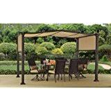 Patio Mate 10 Panel Screen Enclosure by Amazon Com Patio Mate 11 Panel Screen Enclosure Model 19165