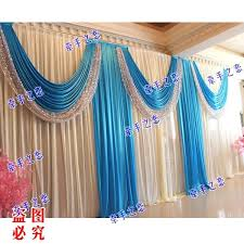 royal blue curtains ireland royal blue curtains cheap 3m6m royal