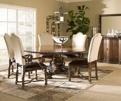 furniture brighten your dining room using sofia vergara dining