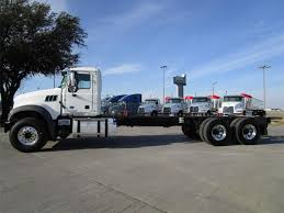 Used Trucks For Sale In Fort Worth, TX ▷ Used Trucks On Buysellsearch For Sale In Our Dallasfort Worth Showroom Is This Pristine 1936 Used Alinum End Dump Trailers For Sale Texas Porter Truck Sales Industrial Power Equipment Serving Dallas Fort Tx Freightliner 18 Wheelers Saleporter Intertional Trucks In On Gmc Dealerships 2017 Ford F550 Xl Mechanics Truck And Crane Area Fire News Tdy New Lifted Suv Auto Chrysler Dodge Jeep Ram Allen Samuels Cars Vs Carmax Cargurus
