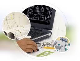 bureau d etude industriel matériel blanchisserie industrielle matériel blanchisserie