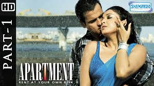 Apartment(HD) - Full Hindi Movie Part 1 - Rohit Roy | Tanushree ... Apartment Wallpaper Hindi Movie Bollywood Wallpapers Free Rohit Roy And Tanushree Datta Film The Spanish Movie Watch Streaming Online Yamini Bhasker Stills Audio Launch Telugu Home Design Wonderfull Excellent Fanart Fanarttv Polaroid Cupcake Interiors Sex And The City Carries Nikita Thukral At 4e 2013 Black Hror Movies Tour Greenhouse In Green Card Actress Priyanka At Filmy King Queen 2016 Darshan Dubbed