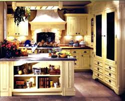 country kitchen designs with island country kitchen island