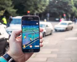 Pokémon Go Players Are Everywhere. Here's How To Avoid Hitting ... Alexander Transportation Insurance Pennsylvania Commercial Truck Tow Atlanta Pathway Florida Farmers Services Dawsonville Or Dahlonega Ga 706 4290172 Commercial Fleet Insurance Quote Big Rig Companies Video Dailymotion Indiana