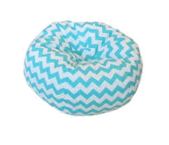 Turquoise Chevron Doll Bean Bag Chair For 18-inch Dolls – HL ... Fluffy Medium Bean Bag Chair Turquoise And Gold Marble W Filling Water Resistant Pyramid Shaped Outdoor Filled Ipad Tablet Ereader Standturquoise Geometric Twist Light Blue Details About Extra Large Chairs For Adults Kids Couch Sofa Cover Indoor Lazy Lounger Tropical Palms Frgipani Flowers On Background With Filling Showerproof Bright Beanbag With Dandelion Doll 18inch Dolls Uk S