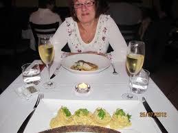 Little Truffle Dining Room Bar DEVINE
