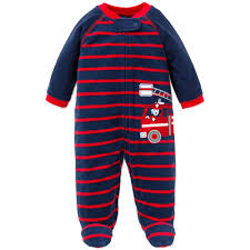 Little Me Firetruck Warm Fleece Blanket Sleeper Footie Footed ... Blaze And The Monster Machines Official Gift Baby Toddler Boys Cars Organic Cotton Footed Coverall Hatley Uk Short Personalized Little Blue Truck Pajamas Cwdkids Kids 2piece Jersey Pjs Carters Okosh Canada Little Blue Truck Pajamas Quierasfutbolcom The Top With Flannel Pants Pyjamas Charactercom Sandi Pointe Virtual Library Of Collections Dinotrux Trucks Carby Ty Rux 4 To Jam Window Curtains Destruction Drapes Grave Digger Lisastanleycakes