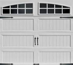 Best 25 9x7 garage door ideas on Pinterest