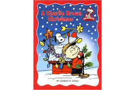 Charlie Brown Christmas Tree Amazon by Best Christmas Books For Kids And Families