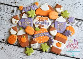 Pumpkin Patches In Mayflower Arkansas by Cookie Cutters Pla Plastic 3d Printer Cookie Decorating
