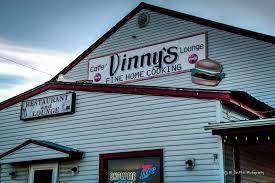 Bbq Pit Sinking Spring Menu by Vinny U0027s Café U0026 Lounge Gravois Mills Laurie Our Eyes Upon Missouri