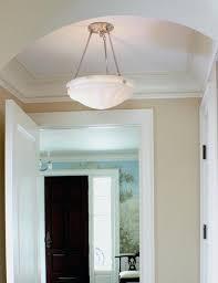 pendant lighting for hallway runsafe