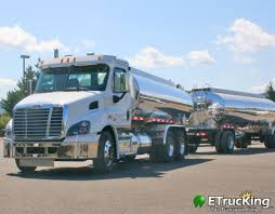 New & Used Tank Trucks And Trailers - Classifieds At ETrucKing.com Gasoline Tanker Oil Trailer Truck On Highway Very Fast Driving Tanker Truck A Case For Enhanced Physical Security Of Fuel Lego Moc Building Instruction Youtube China Leaf Spring Air Bag Suspension Fuelheavy Oilgasoline Tank 3d Render Stock Photo Picture And Royalty Free Images Field Farm Asphalt Transport Vehicle Usa Capacity Tri Chemical Lorry Water Transport Tank Stock Vector Illustration Supply 40749441 Vector Simple Flat Icon Art Large Scale Oil Pickup Mcg Midwest Stuck Train Tracks