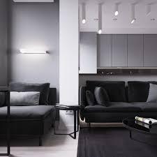 Apartment Floor Plans 3d TINY HOUSE DESIGNS Garage Apartment