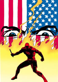 Kingpins Actions And Nukes Killing Spree Necessitates Daredevils