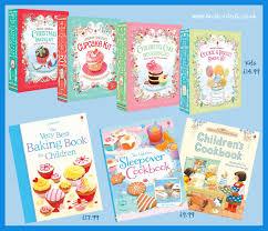 100 books for decoration uk craft books hobbycraft wedding