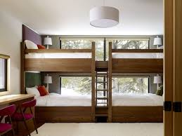 best 20 wooden bunk beds ideas on pinterest kids bunk beds
