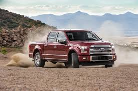 2017 Ford F-150 3.5 EcoBoost First Test: Gazing Head On Into Peak ... Oped Owners Perspective Ford F150 50l Coyote Vs Ecoboost 2013 Supercrew King Ranch 4x4 First Drive 2018 Limited 4x4 Truck For Sale In Pauls Valley Ok New Xlt 301a W 27l Ecoboost 4 Door Preowned 2014 Fx4 35l V6 In Platinum Crew Cab 35 Raptor Super Mid Range Car 2019 Gains 450hp Engine Aoevolution Lifted Winnipeg Mb Custom Trucks Ride Lemoyne Pa Near Harrisburg