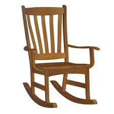Benton Rocker With Arms Vintage S Bent Bros Rocking Chair Benton Sams Rocker Borkholder Luxury Amish Fniture Game Of Chairs That Are Pretty But Youre Not Allowed To Sit Arroyo Seco Bonn White New Bargains On Dahlonega Slat August Grove Rockers Gliders Archives Oak Creek Tommy Bahama Home Los Altos 903211sw01 Transitional Chairs Hubbingtons Hanamint St Augustine Outdoor Sling Swivel Copper Spice Scdinavian Relax And Beautify House