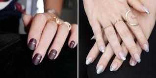 New Year's Eve Nail Art Ideas - Easy Nail Art Designs Lavender Blossoms Floral Nail Art Chalkboard Nails Blog Best 25 Art At Home Ideas On Pinterest Diy Nails Cute Myfavoriteadachecom Easy Polish Design Ideas At Home Hairs Styles Facebook Step By Nail Designs Jawaliracing How To Do A Stripe With Tape Designs Youtube Toothpick Step By Animal Pattern Free Hand Tutorial Freehand 10 For Beginners The Ultimate Guide 4 Zip To Use Decals Picture Maxresdefault