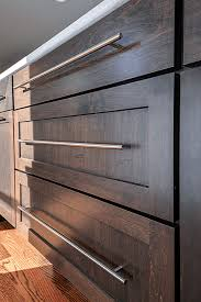 Kitchen Cabinet Filler Strips by Kitchen Cabinet Sizes And Specifications Guide Home Remodeling