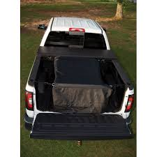 100 Truck Bed Bag Waterproof S For ReGreen Springfield
