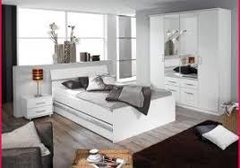 ensemble chambre complete adulte ensemble chambre adulte 2612 chambre a coucher avec lit city