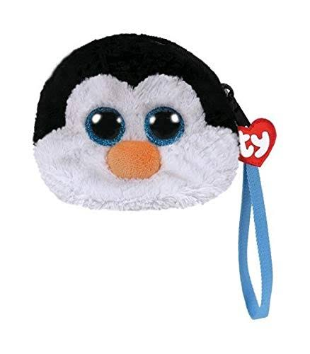 Ty Gear Wristlet - Waddles The Penguin (5 inch)