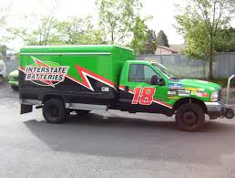 Interstate Batteries Of Lake Havasu: New Route Truck Mickey Truck Bodies Inrstate Battery Lucas Electrical Batteries For The Automotive Industry And Much More Distributors Equip Their Commercial Route Delivery Trucks To Boxes Peterbilt Kenworth Volvo Freightliner Gmc Geddes Auto Replacement Car Battery Supplier 636 7064 This Is Tesla Semi Truck The Verge Precision 31s1000 Group 31a 12v 1000 Ca 800 Cca New Lead Acid Mercedes Parent Company Just Beat Punch With An Commercial Fleet Vehicle Worcester Ma Unlimited First National Bus Coach 8d Used Car For Sale Near Me News Of 2019 20