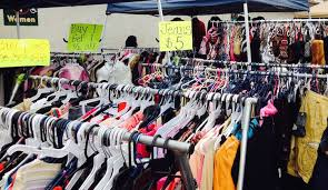 garage sale pricing guide storagefront