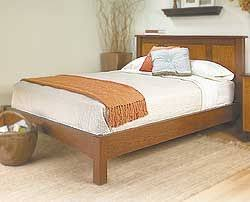Construction Plans Platform Bed by Plans To Build Platform Bed Construction Plans Pdf Download