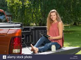 Redneck Pickup Truck Stock Photos & Redneck Pickup Truck Stock ... Ice Cream Truck Girl Latest This Shot Of Jessica Ms Little The Worlds Newest Photos Of Babes And Las Flickr Hive Mind Dakota Johnson Cara Delevingne Facetime Taylor Swift Photo In Front Food Truck Stock 310423537 Alamy Redneck Pickup Photos Erin Heatherton Karolina Kurkova Babes Magazine January 2016 Usa Dream Surf Wagon Van Number 25 On Waves Amazoncom Jam Brooks Ferrell Movies Tv Carnbabes Dub Show Tour Phoenix 2012 Lady On Trouble Follows Cash Me Outside Girl Whever She Goes Towing Design Graphic Royalty Free Vector Image