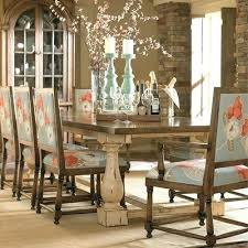 Discount Furniture High Point Nc Medium Size Of Ideas