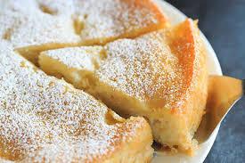 recette dessert aux pommes recette gâteau moelleux aux pommes vanille thermomix