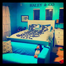 Tiffany Blue Bedroom Ideas by Tiffany Blue Bedroom Geleu0027s Blue For My Friend Gele Who Had