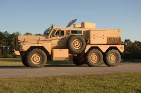 War-Smart MRAP Truck Car - Lowbird.com - Der Lowe Bird Fängt Den Wurm! Cougar 6x6 Mrap Militarycom From The Annals Of Police Militarization Epa Shuts Down Bae Caiman Wikipedia Intertional Maxxpro Bpd To Obtain Demilitarized Vehicle Bellevue Leader Ahacom Paramus Department Mine Resistant Ambush Procted Vehicle 94th Aeroclaims Aviation Consulting Group Golan On Display At Us Delivers Armored Vehicles Egyptian Httpwwwmilitarytodaycomcbuffalo_mrap_l12jpg Georgetown Votes Keep Armored Police Truck Kxancom