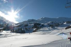 les monts d olmes ski en ariège pynérées proche toulouse carcassonne